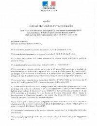 Arrêté EOLMED-DUP raccordement 15-10-2019.pdf thumbnail