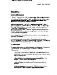 PGL - Rapport de la Commission d'enquête.pdf thumbnail