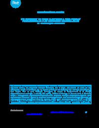 CP - Faux Fresnay.pdf thumbnail