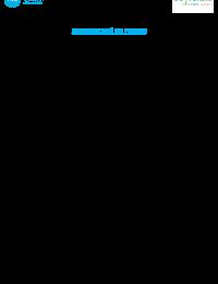 Communiqué de presse - dépose Juvignac.pdf thumbnail