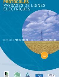 Brochure nouveaux protocoles agricoles.pdf thumbnail