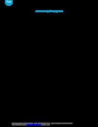 CP_Bilan_Electrique_2018_en_Hauts-de-France-pdf.pdf thumbnail