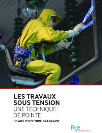 Les travaux sous tension - une technique de pointe.pdf thumbnail