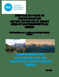 rte_oisans_nord_bilan_concertation_annexe_2.pdf thumbnail