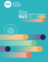Bilan R&D 2019.pdf thumbnail