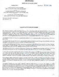 Avis d'enquête publique unique.pdf thumbnail