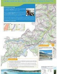 2011_09_21_haute_durance_fuseaux_p4_p6.pdf thumbnail