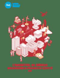 RTE Essentiel Région 2019_Bourgogne Franche Comte.pdf thumbnail