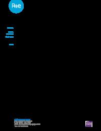 20170823_s3renr_bretagne_arrete_modificatif.pdf thumbnail