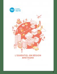 Fiche Bilan Electrique 2019 Bretagne (1).pdf thumbnail