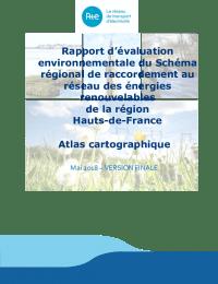 Atlas cartographique.pdf thumbnail