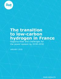 Hydrogen report_0.pdf thumbnail