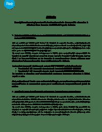 ANNEXE Transferts capacites S3REnR Pays de La Loire 2021-07.pdf thumbnail