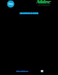Communique de presse RINGO.pdf thumbnail