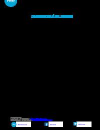 CP-RTEimpactcovidconsoelecrepriseecoAuRA-pdf.pdf thumbnail