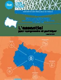 Révision S3REnR GE - Essentiel.pdf thumbnail