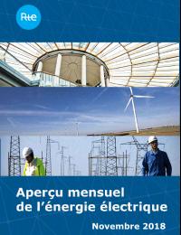 apercu_energie_elec_2018_11.pdf thumbnail