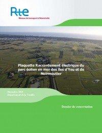 Dossier de concertation - Raccordement.pdf thumbnail