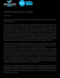 CP_RTE-SommeNatureGroupe_Limeux.pdf thumbnail
