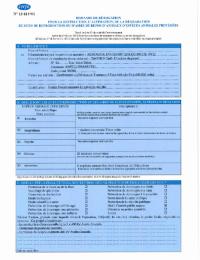 Cerfa n°13614-01 Signé_0.pdf thumbnail