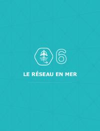 SDDR 2019 Chapitre 06 - Le réseau en mer.pdf thumbnail