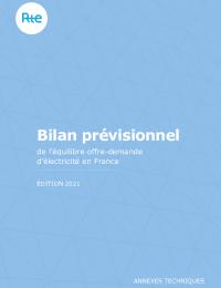 Bilan previsionnel 2021 - annexes techniques.pdf thumbnail