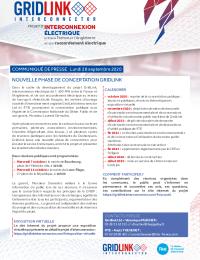 Communique_GridLink[3].pdf thumbnail