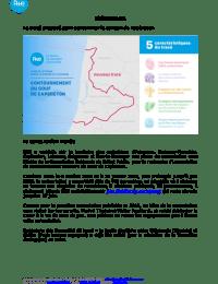 20210611_Fiche presse-Proposition_nouveau_trace.pdf thumbnail