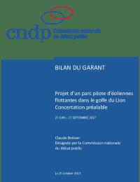 Bilan du garant de la concertation.pdf thumbnail