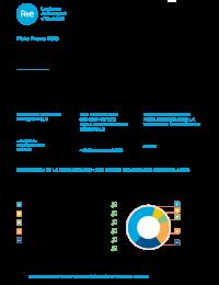 Bilan électrique régional - 2019 - Bourgogne-Franche-Comté.pdf thumbnail