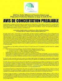 Avis de concertation préalable.pdf thumbnail