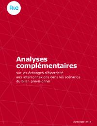 Bilan previsionnel 2017 - analyses complementaires.pdf thumbnail