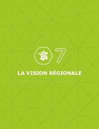 SDDR 2019 Chapitre 07 - La vision régionale.pdf thumbnail