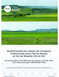 dossier_de_saisine_vandieres-void_v4.1.pdf thumbnail