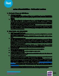 Mentions legales iCARE Intervenants.pdf thumbnail