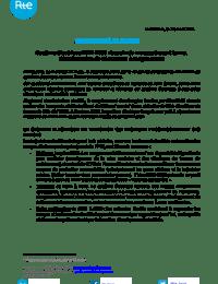 CP_RTE_perspectives électriques_2021-2030.pdf thumbnail