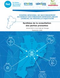 S3REnR Nouvelle Aquitaine_Synthese de la consultation des parties prenantes_VDef.pdf thumbnail