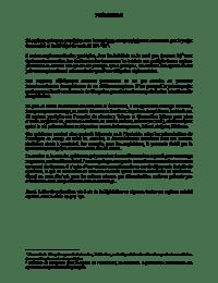 Préambule Cerfa V_0.pdf thumbnail