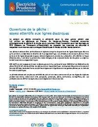 CP_peche_Electricite_Prudence_2020-pdf.pdf thumbnail