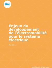 electromobilitee syntheese.pdf thumbnail