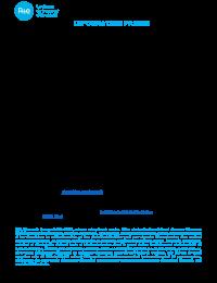 Info presse - Exercice GRIMP Valenciennes.pdf thumbnail