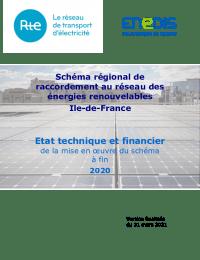 ETF S3REnR Ile-de-France 2020_finale.pdf thumbnail