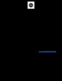 Avis-Concertation-S3REnR PACA nov 2020 v2 (002).pdf thumbnail