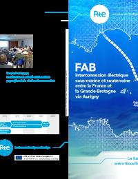 2015_06_01_fab_le_fuseau_de_passage-deplian.pdf thumbnail