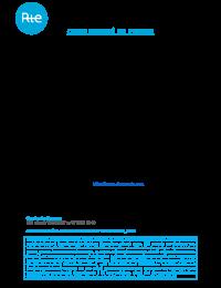CP- Pepites alternance.pdf thumbnail