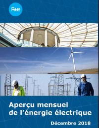 apercu_energie_elec_2018_12.pdf thumbnail