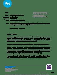 2020 12 30 Courrier transfert capacité AL CA LO V2.pdf thumbnail