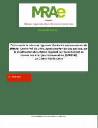 Avis MRAe adaptation CVL – octobre 2020.pdf thumbnail
