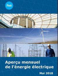 apercu_energie_elec_2018_05_v2.pdf thumbnail