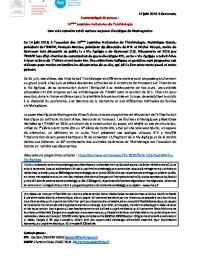 Communiqué de presse - Archéologie Graveson.pdf thumbnail